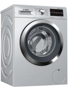Bosch 8 Kg Fully Automatic Front Load Washing Machine (WAT28469IN) Price in India