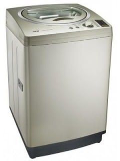 IFB 7.5 Kg Fully Automatic Top Load Washing Machine (TL-RCH Aqua) Price in India
