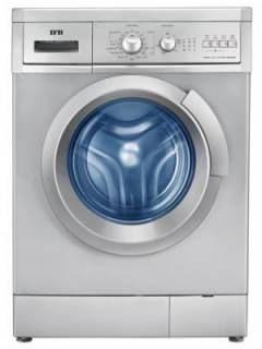 IFB 6 Kg Fully Automatic Front Load Washing Machine (Elena Aqua SX LDT) Price in India