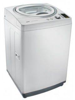 IFB 6.5 Kg Fully Automatic Top Load Washing Machine (TL-RCW Aqua) Price in India