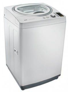 IFB 6.5 Kg Fully Automatic Top Load Washing Machine (TL-RCW Aqua) Price in India