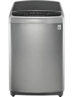 LG 11 Kg Fully Automatic Front Load Washing Machine (T1064HFES5A) Price in India