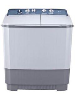 LG 8.5 Kg Semi Automatic Top Load Washing Machine (P9563R3FA) Price in India