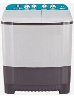 LG 6 Kg Semi Automatic Top Load Washing Machine (P7001R3F) Price in India