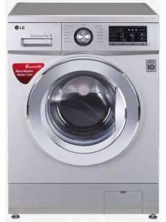 LG 7 Kg Fully Automatic Front Load Washing Machine (FH2G6HDNL42) Price in India