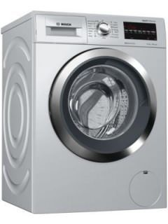 Bosch 8 Kg Fully Automatic Front Load Washing Machine (WAT28461IN) Price in India