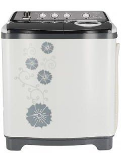 Panasonic 7.5 Kg Semi Automatic Top Load Washing Machine (NA-W75H4HRB) Price in India