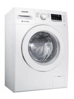 Samsung 6 Kg Fully Automatic Front Load Washing Machine (WW60M206LMW) Price in India