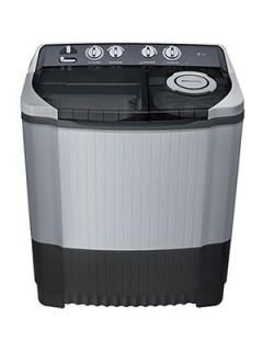 LG 8 Kg Semi Automatic Top Load Washing Machine (P9039R3SM) Price in India