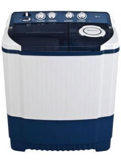 LG 8 Kg Semi Automatic Top Load Washing Machine (P9037R3SM) Price in India