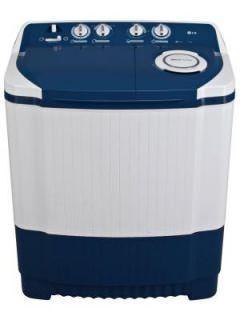 LG 6.5 Kg Semi Automatic Top Load Washing Machine (P7559R3FA) Price in India