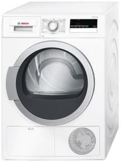 Bosch 8 Kg Fully Automatic Dryer Washing Machine (WTB86202IN) Price in India