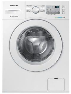 Samsung 6 Kg Fully Automatic Front Load Washing Machine (WW60M204KMA) Price in India