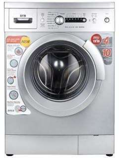 IFB 6 Kg Fully Automatic Front Load Washing Machine (Diva Aqua SX) Price in India