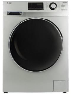 Haier 7 Kg Fully Automatic Front Load Washing Machine (HW70-B12636NZP) Price in India