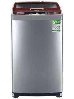 Haier 6.5 Kg Fully Automatic Top Load Washing Machine (HWM65-707NZP) Price in India