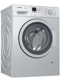 Bosch 7 Kg Fully Automatic Front Load Washing Machine (WAK24169IN) Price in India