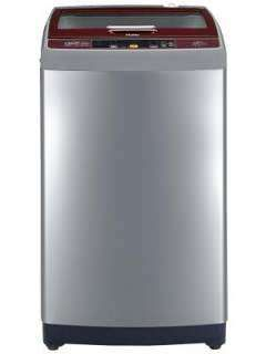Haier 7.5 Kg Fully Automatic Top Load Washing Machine (HWM75-707NZP) Price in India