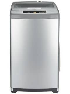 Haier 6.2 Kg Fully Automatic Top Load Washing Machine (HWM62-707NZP) Price in India