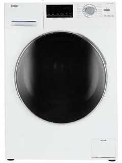 Haier 6 Kg Fully Automatic Front Load Washing Machine (HW60-10636NZP) Price in India