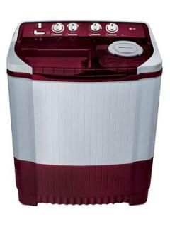 LG 8 Kg Semi Automatic Top Load Washing Machine (P9042R3SM) Price in India