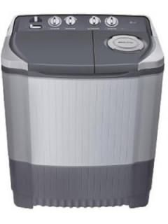 LG 6.5 Kg Semi Automatic Top Load Washing Machine (P7550R3FA) Price in India