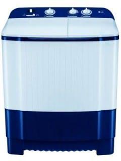 LG 6.2 Kg Semi Automatic Top Load Washing Machine (P7252N3FA) Price in India