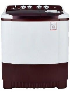 LG 7 Kg Semi Automatic Top Load Washing Machine (P8053R3SA) Price in India