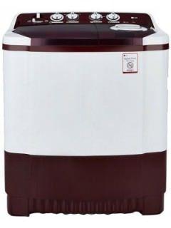 LG 7 Kg Semi Automatic Top Load Washing Machine (P8053R3SA) Price in India