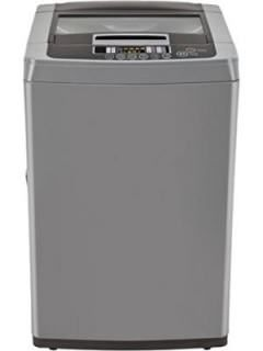 LG 6.2 Kg Fully Automatic Top Load Washing Machine (T7208TDDLM) Price in India