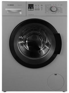 Bosch 6.5 Kg Fully Automatic Front Load Washing Machine (WAK20166IN) Price in India