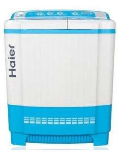 Haier 9 Kg Semi Automatic Top Load Washing Machine (HTW90-1128) Price in India