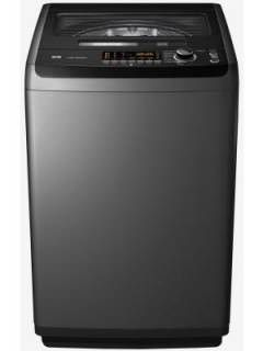 IFB 7.0 Kg Fully Automatic Top Load Washing Machine (TL-SDG Aqua) Price in India