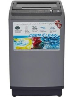 IFB 8.0 Kg Fully Automatic Top Load Washing Machine (TL-SDG Aqua) Price in India