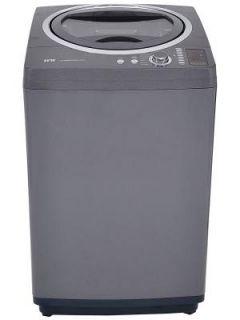 IFB 6.5 Kg Fully Automatic Top Load Washing Machine (TL-RCG Aqua) Price in India