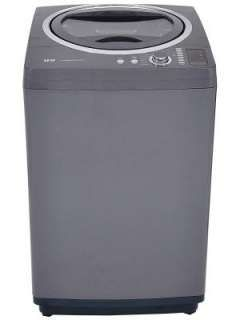 IFB 6.5 Kg Fully Automatic Top Load Washing Machine (TL-RCG Aqua) Price in India