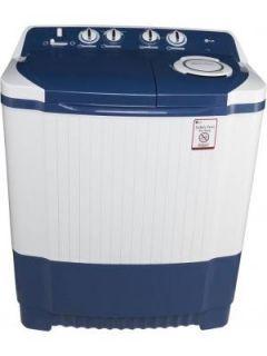 LG 7 Kg Semi Automatic Top Load Washing Machine (P8071N3FA) Price in India
