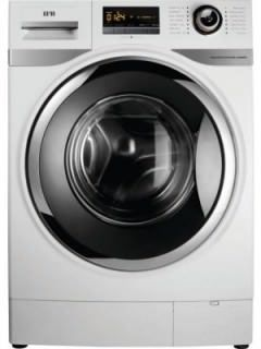 IFB 8.5 Kg Fully Automatic Front Load Washing Machine (Executive Plus VX) Price in India