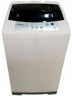Panasonic 6 Kg Fully Automatic Top Load Washing Machine (NA-F60L5WRB) Price in India