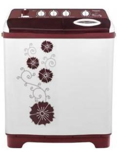 Panasonic 7 Kg Semi Automatic Top Load Washing Machine (NA-W70G4RRB) Price in India