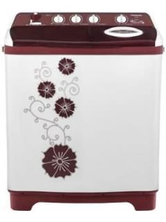 Panasonic 7 Kg Semi Automatic Top Load Washing Machine (NA-W70G4RRB) Price in India