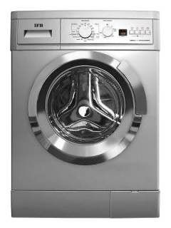 IFB 6 Kg Fully Automatic Front Load Washing Machine (Serena Aqua SX LDT) Price in India