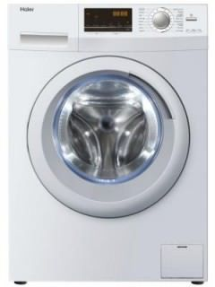 Haier 7 Kg Fully Automatic Front Load Washing Machine (HW70-14636) Price in India