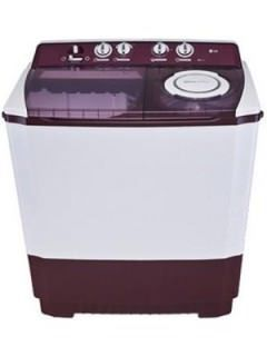 LG 9.5 Kg Semi Automatic Top Load Washing Machine (P1515R3Sa) Price in India