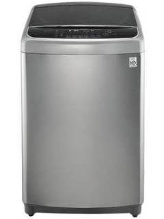 LG 9 Kg Fully Automatic Top Load Washing Machine (T1064Hfes5C) Price in India