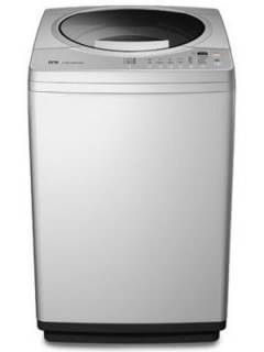IFB 6.5 Kg Fully Automatic Top Load Washing Machine (TL-RDW Aqua) Price in India