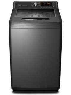 IFB 9 Kg Fully Automatic Top Load Washing Machine (TL-SDG Aqua) Price in India