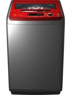 IFB 7.5 Kg Fully Automatic Top Load Washing Machine (TL-SDR Aqua) Price in India