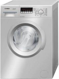 Bosch 6 Kg Fully Automatic Front Load Washing Machine (WAB20267IN) Price in India