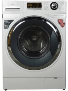 IFB 6.5 Kg Fully Automatic Front Load Washing Machine (Senorita Plus SX) Price in India